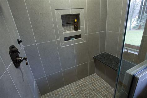 customer bathroom upgrade portfolio smart accessible living