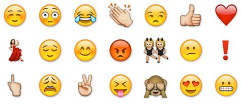 descargar imagenes emoticones para whatsapp descargar emoticones para whatsapp descargar whatsapp