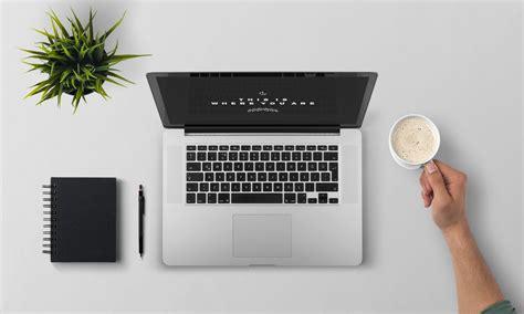 design planner design planner servicios de dise 241 o y comunicaci 243 n