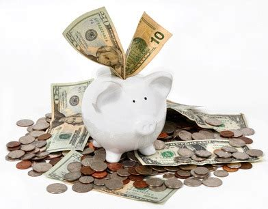 best savings what is the best savings account your smart money
