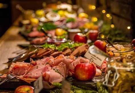 christmas buffets anaheim 2018 dinner 2018 stockholm archipelago stromma se