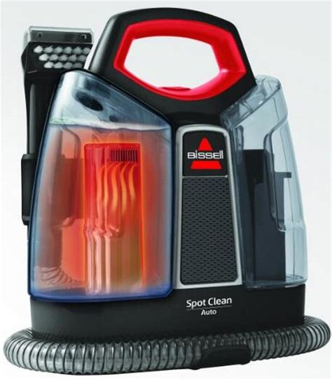 best upholstery steam cleaner reviews how benefits of best upholstery steam cleaners tips