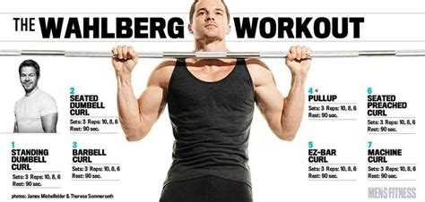 how much does mark wahlberg bench press mark wahlberg workout images frompo