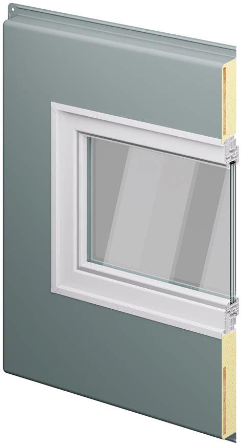 moderner hochwasserschutz f 252 r den keller fenster - Kellerfenster Hersteller