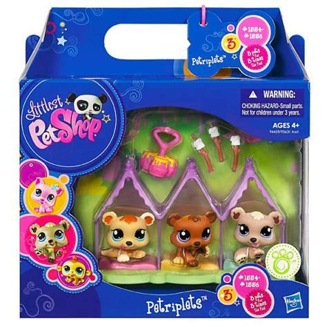 lps from toys r us 1000 ideas about toys r us on toys