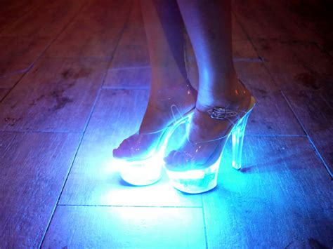 diy led shoes my diy led shoes diy led album and costumes