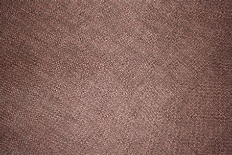 Non Woven Carpet by Dark Brown Fabric Texture Picture Free Photograph
