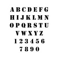 free printable cut out alphabet letters quotes
