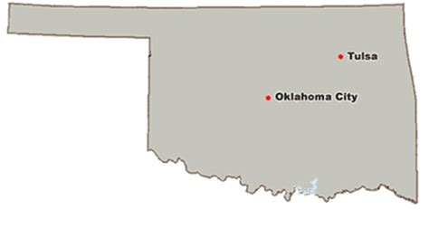 Oklahoma Background Check Oklahoma Background Check Laws Caregiverlist