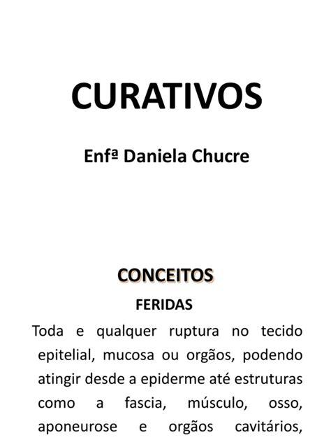 CURATIVOS.pdf