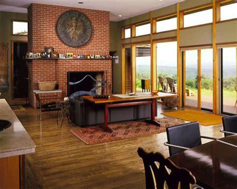 home design business ideas ديكورات مكاتب مودرن ادارية للشركات والمنازل والفلل ميكساتك