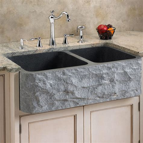 granite composite sinks reviews modern kitchen black granite composite reviews new