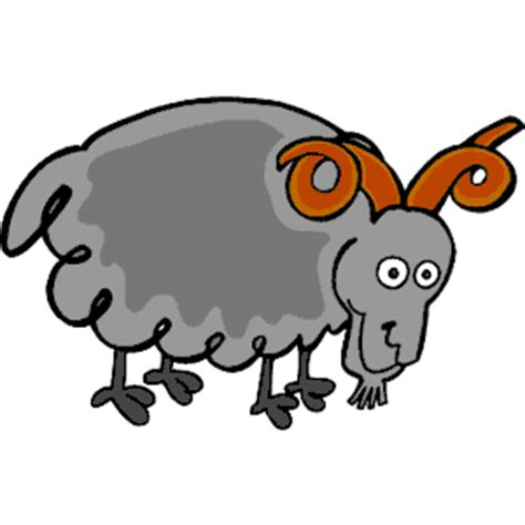 Ram Clipart ram clipart cliparts of ram free wmf eps emf svg png gif formats