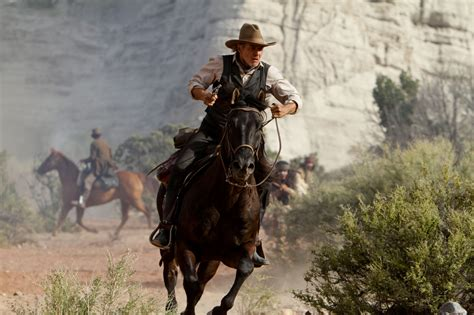 cowboy film horse cowboys and horses cowboy riding horse the old west