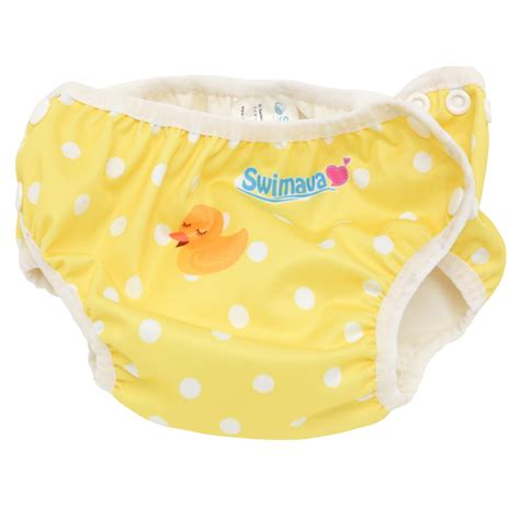 Swimava Deluxe Duckie Swim yellow duckie deluxe swimava starter set swimava canada