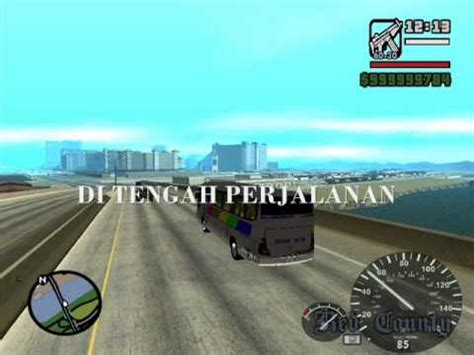 free download game gta mod indonesia full download gta san andreas indonesia mod