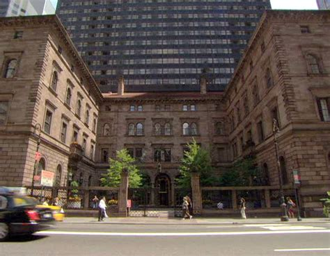 the gossip girl hotel the sets on quot gossip girl quot