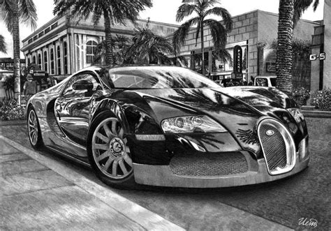 drawing a bugatti veyron shared by 16 august on we it bugatti veyron 16 4 drawing by ivanovsemyonrussia on