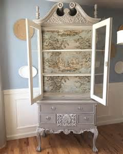 country hutch furniture 25 best ideas about country hutch on