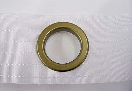 grommet tape for curtains grommet tape for curtains home pinterest