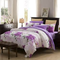 online buy wholesale purple velvet comforter from china