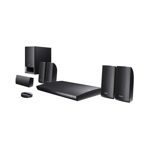 sony home theater system with wifi entertain with