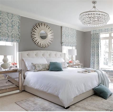 Tranquil Colors For Bedrooms by 25 Best Ideas About Tranquil Bedroom On Guest