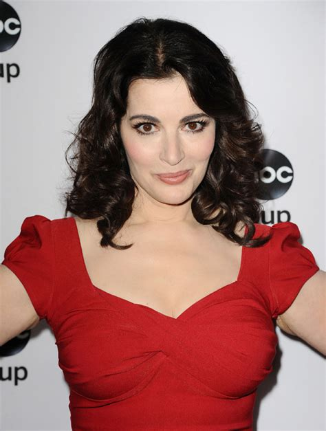 nigella lawson nigella lawson criticises the clean eating diet