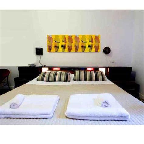 quadri sopra il letto quadri per da letto