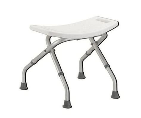 folding bath bench bath bench folding bath chair folding shower chair
