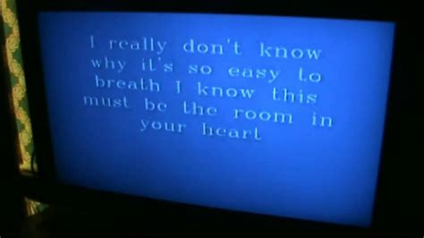 room in your living in a box lyrics room in your living a box rajats karaoke version on living box room your mp