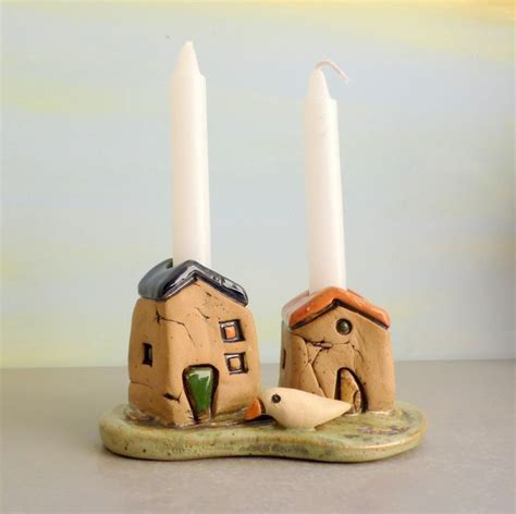 shabbat candle holders diy 25 best ideas about shabbat candles on candle holder shabbat times