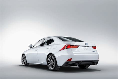 lexus sedan 2015 2015 lexus isf coupe and sedan review html autos post
