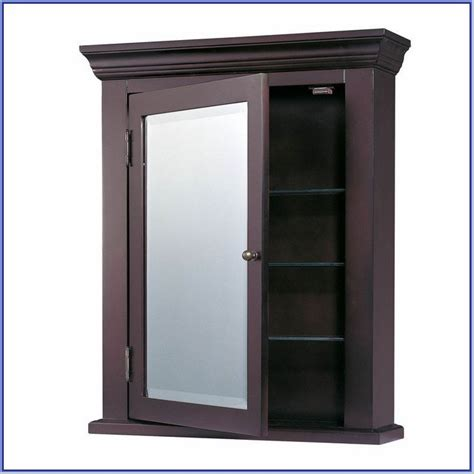 rubbed bronze medicine cabinet pegasus rubbed bronze medicine cabinet home design ideas