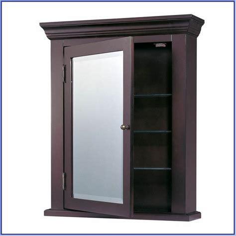 Pegasus Oil Rubbed Bronze Medicine Cabinet   Home Design Ideas