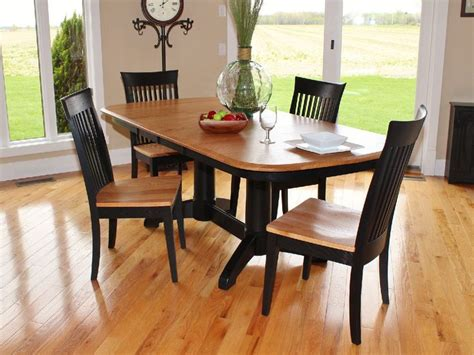 Dining Room Sets Mn Dining Room Sets Mn 28 Images Restaurant Dining Room