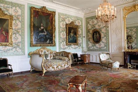 versailles dining room versailles paris pinterest versailles palace interior images palace of