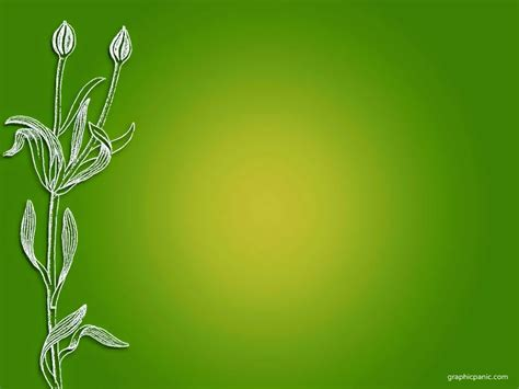 Background Powerpoint Menarik Car Interior Design | islamic wallpaper allah s name on abstract art 3 free