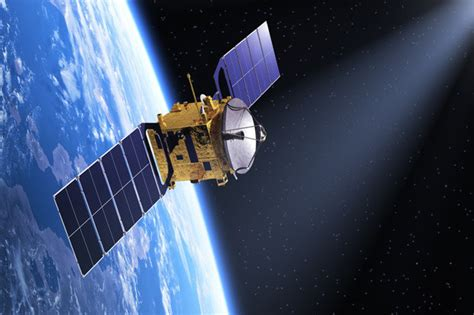satellite room spacex urges lawmakers to support broadband satellite plan cio