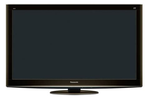 Preloved D Sterile Panasonic 2 plasma tv stand local classifieds buy and sell in the