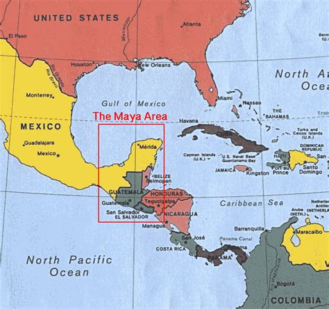 div 35 ancient civilizations mayan the maya civilization was located in mesoamerica in the
