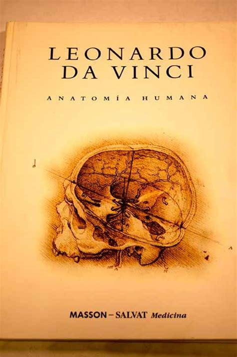 libro leonardo libro coleccion leonardo pdf free