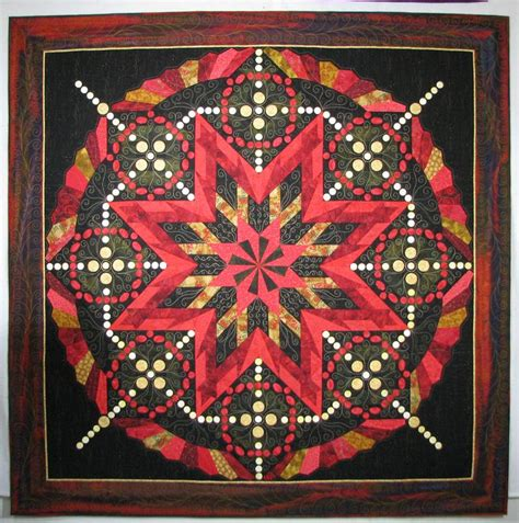 Watts Quilting by 1000 Images About Burgoyne Surrounded Quilts On
