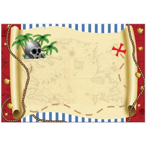 jake and the neverland template 7 84 placemats 8 could use for treasure maps jake
