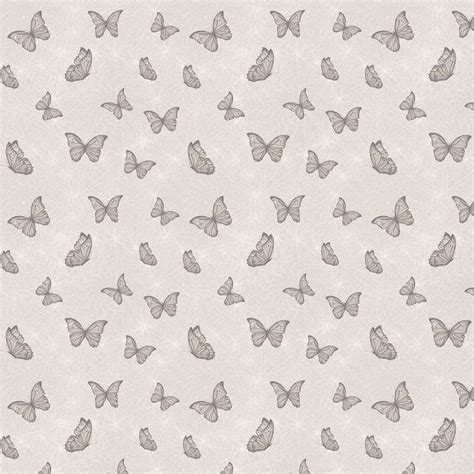 pink wallpaper wilkinsons wilko wallpaper butterfly pink at wilko com