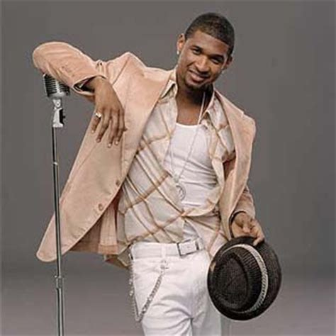 Usher Papers Mp | usher papers lyric mp3 ringtone song lyrics