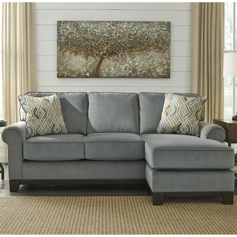 70 Sleeper Sofa 15 Best Ideas 70 Sleeper Sofa Sofa Ideas