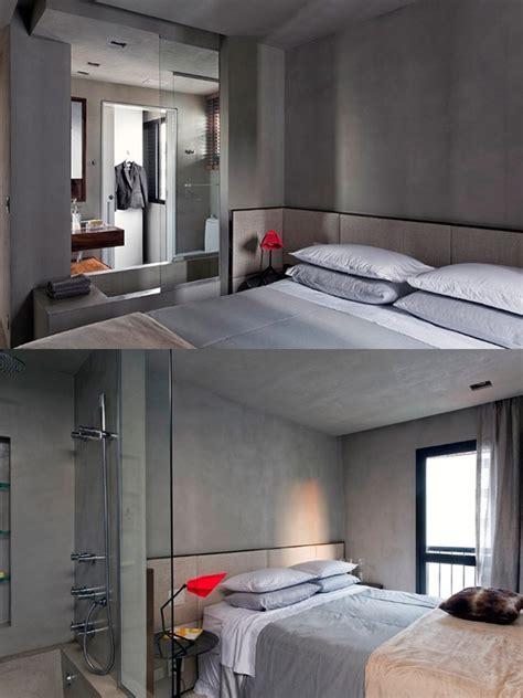 top  bedrooms design  architect diego revollo