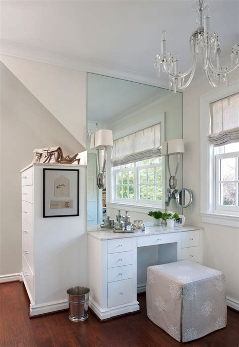 bedroom vanity ideas stupefying vanity set with stool and mirror decorating