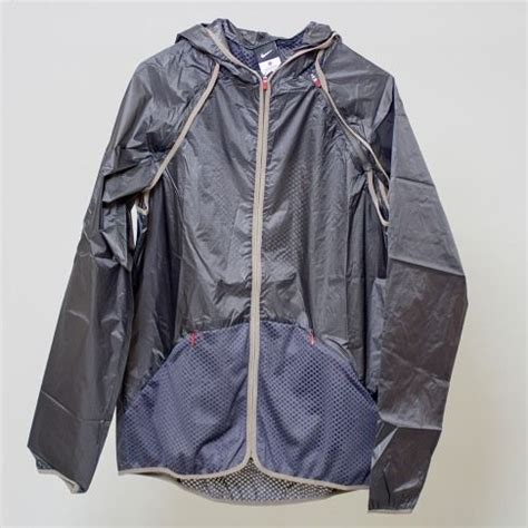 Best Jaket Parasut Nike Jaket Windbreaker Windrunner 1 60 best images about gyakusou on running club s outerwear and nike